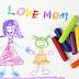 Tafsir Mother's Day Spesial Untuk Kamu