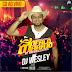 CD (AO VIVO) BADALASOM O BÚFALO DO MARAJÓ EM BARCARENA (DJ WESLEY) 21-09-2018