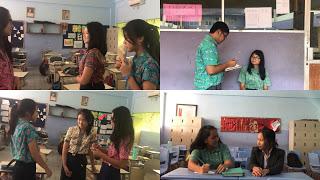Baca Supaya Nilai Pelajaran Bahasa Indonesiamu Bagus
