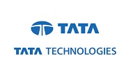 Tata Technologies Freshers Trainee Recruitment