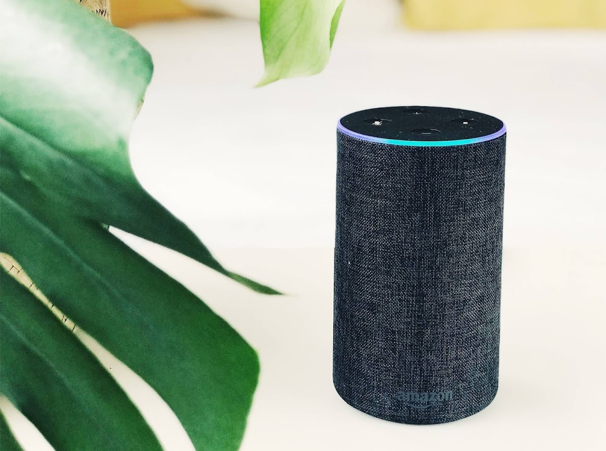 Amazon's Revelation About Voice Recordings Makes Alexa Users Concerned about Their Privacy