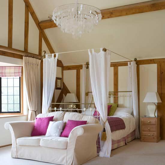 Bedroom furniture arrangement bedroom furniture high - Small bedroom furniture arrangement ...