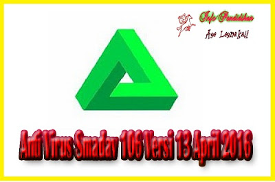 http://ayeleymakali.blogspot.co.id/2016/04/download-gratis-anti-virus-smadav-106.html