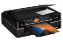 Work Driver Download Epson Stylus Photo TX700W