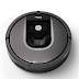 Roomba 960 exclusive offer on Amazon in India at Rs 49,900