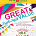 عروض سمايل هايبر ماركت عمان 2018 Smile Hypermarket Oman حتى 30 يونيو