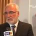 Σαββίδης: «Είμαι έτοιμος να αγοράσω όποιο κανάλι δεν πήρε άδεια και να διατηρήσω τις θέσεις εργασίας» (video)
