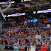 Reações dos Superstars com o retorno de Daniel Bryan aos ringues