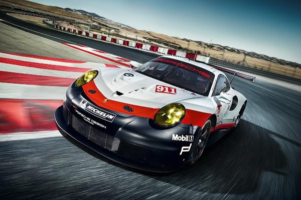 Top 10 Car Racing Games For Smartphone In Hindi