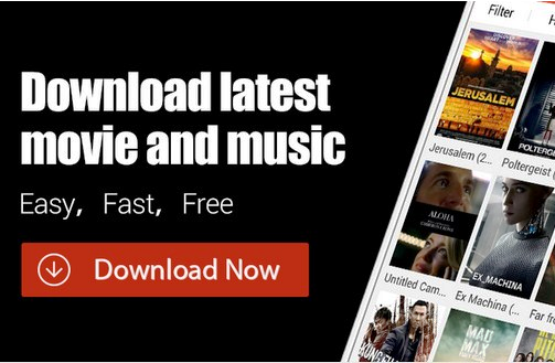 Vidmate Download Video | ITweet guide