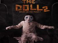 Download Film The Doll 2 (2017) Full Movie Gratis
