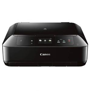 Canon PIXMA MG7720 Printer Setup and Driver Download