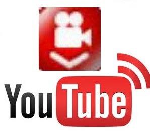 夏吱吱: YouTube To MP3 Converter YouTube音樂下載工具