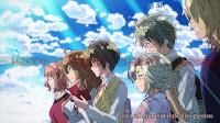 2 - Bokura wa Minna Kawaisou | 12/12 + OVA | BD + VL | Mega / 1fichier