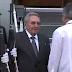 Rául Castro llega al país para participar en cumbre Celac