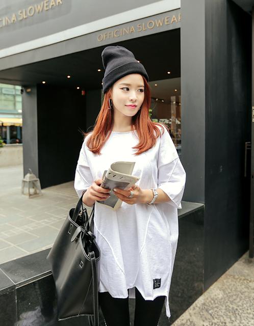 5 Cha HyunOk - very cute asian girl-girlcute4u.blogspot.com