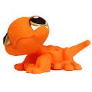 Littlest Pet Shop Pet Pairs Gecko (#326) Pet