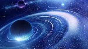 Ayat-Ayat Kauniyah atau Kosmologi (Penciptaan Alam) dalam al-Quran