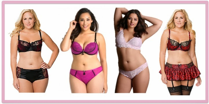 Plus size Valentines Day dresses, Valentines Day, Plus size lingerie