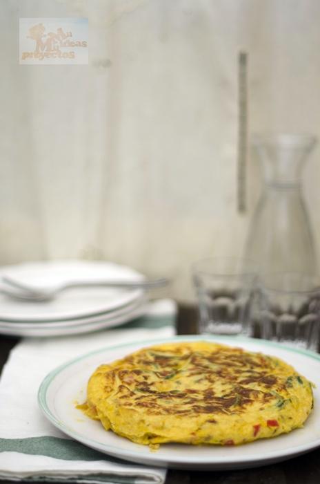 tortilla-verduras2