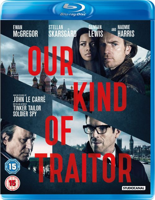 Our Kind of Traitor 2016 1080p Bluray H264 AAC-RARBG