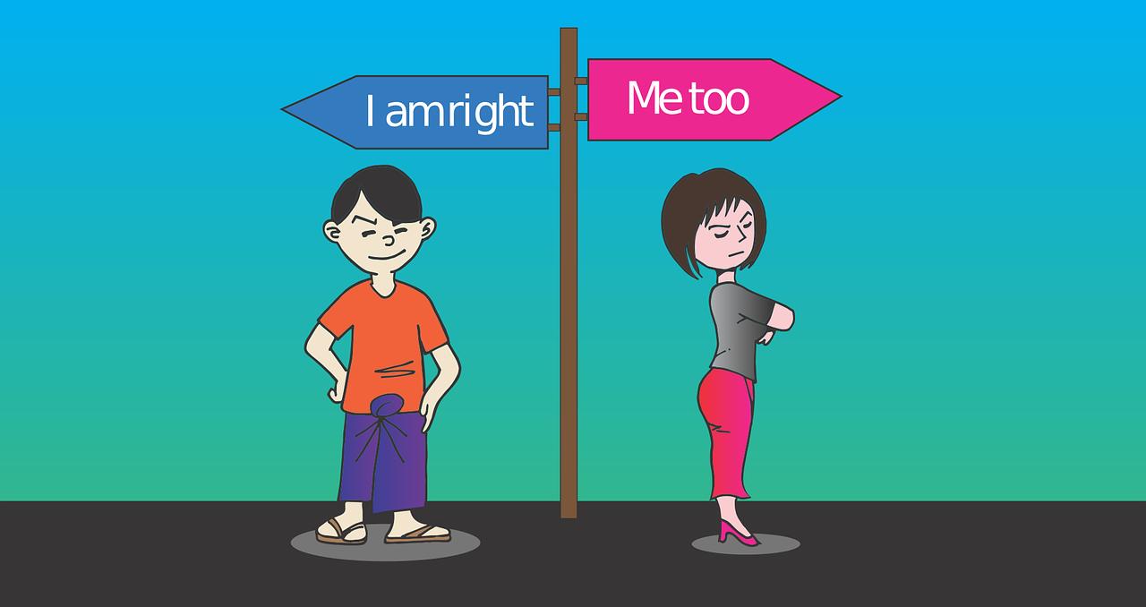 ಮ್ಯಾಚುರ್ ಆಗಲು 10 ಸಲಹೆಗಳು : 10 Tips to become Mature