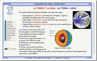 http://www.clarionweb.es/6_curso/c_medio/cm606/cm60611.htm