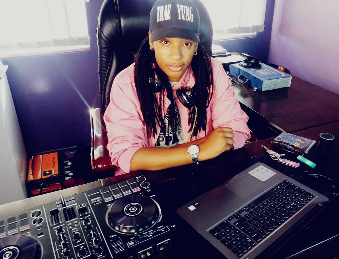 ZimHipHop Top 10 Best Female Rappers