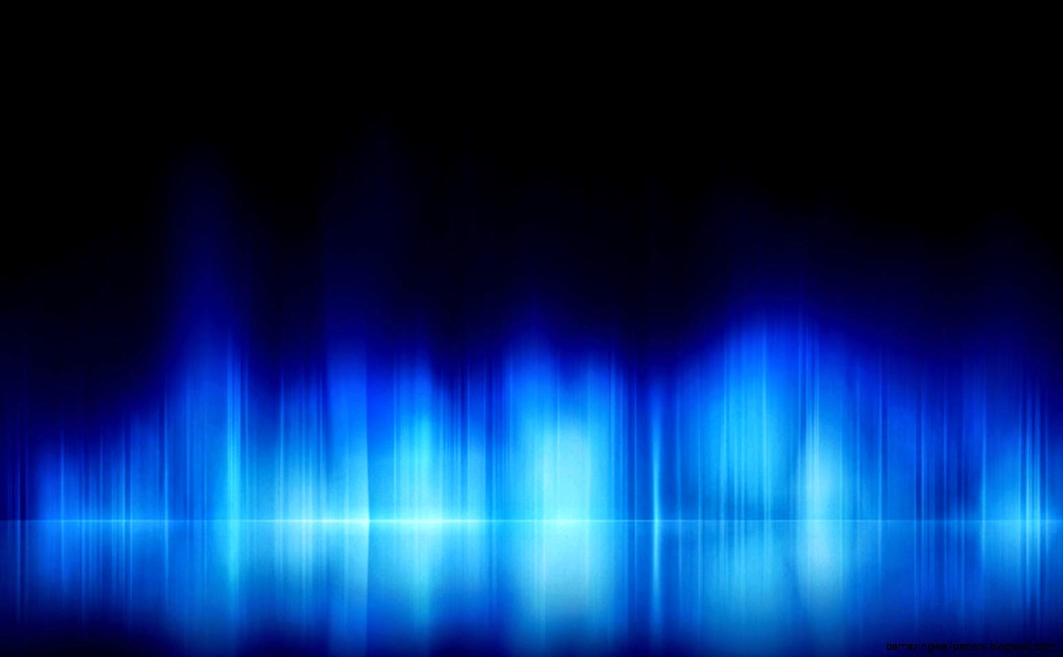 Dark Blue Abstract Wallpaper Amazing Wallpapers