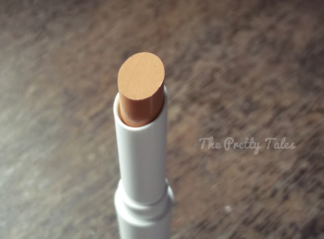ponds pimple cover and care concealer pen review