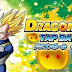 Dragon Ball Z Tap Battle APK +DATA Para Android