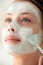 Own-Facial-at-Home-beauty-tips