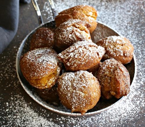 Sweet-Pumpkin-Fritters-4