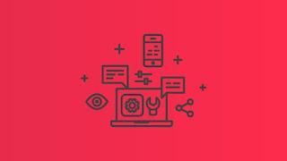 Learning Path: Modern DevOps Udemy course