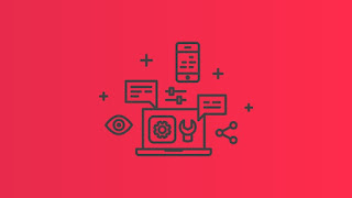free Learning Path: Modern DevOps Udemy course