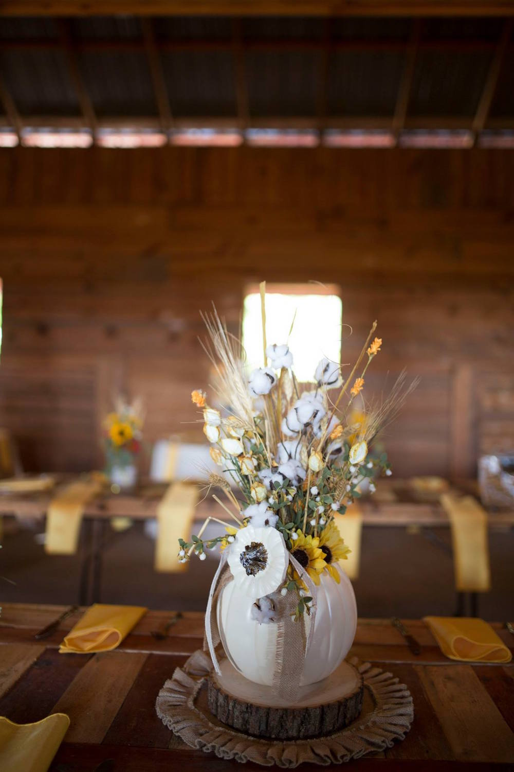 Tatum Acres Fall Wedding, Georgia Farm Wedding, North Georgia Barn Wedding, DIY Georgia Wedding