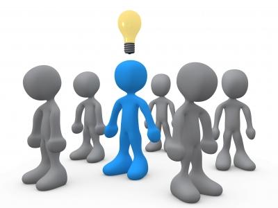 Inventor Topix: Have an Idea - Request It