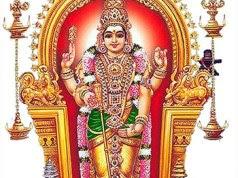 Thiruchendur Murugan Temple Recruitment 2018