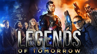 legends-of-tomorrow-poster.jpg