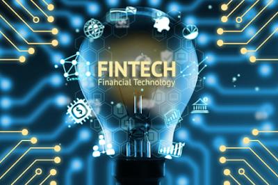 OJK Keluarkan Peraturan Tentang Inovasi Keuangan Digital