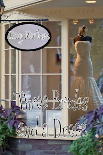 https://www.amazon.com/Three-Brides-Dress-Mary-Martinez-ebook/dp/B00DUK9R5G/ref=la_B006MWJ1T6_1_9?s=books&ie=UTF8&qid=1519405806&sr=1-9&refinements=p_82%3AB006MWJ1T6