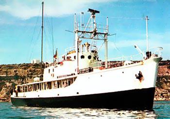jacques cousteau biografia español