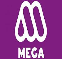 Megavisión en vivo online, Megavisión en vivo hd, Megavisión en vivo youtube, Megavisión en vivo por internet gratis, Megavisión en vivo y en directo por internet.