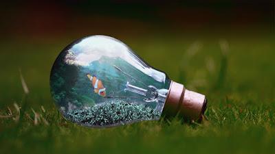 7 Dampak Teknologi Bagi Lingkungan