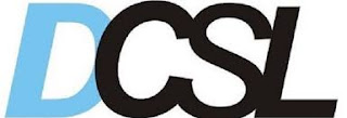 DCSL Corporate Services Limited Shortlisted Candidate