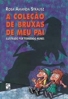 Resultado de imagem para atividades do livro mamãe trouxe um lobo para casa