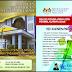 Templat Fail RPH 2019 Versi JPN Kedah