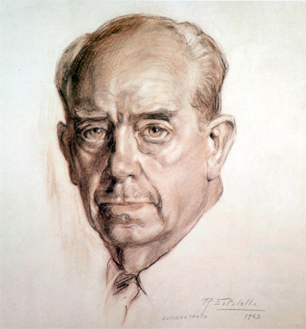 Ramón Estalella Pujolá, Maestros españoles del retrato, Retratos de Ramón Estalella Pujolá, Pintores Madrileños, Pintor español, Pintor Estalella Pujolá, Pintores de Madrid, Pintores españoles,