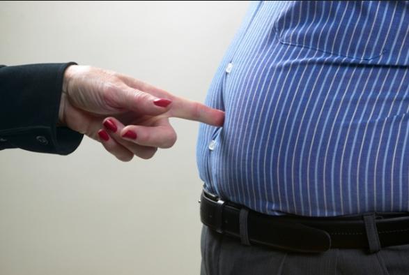 penyebab perut buncit pada wanita kurus, kenapa perut buncit seperti hamil, punca perut buncit perempuan, punca perut buncit di kalangan wanita, penyebab perut buncit dan keras pada wanita, minuman untuk kempiskan perut, senaman kempiskan perut buncit, cara mengecilkan perut buncit tradisional,