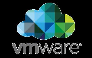 Como instalar o VMware Player 12.5 no Debian, Ubuntu, Linux Mint, OpenSuse, Mageia, Centos, Fedora e derivados!